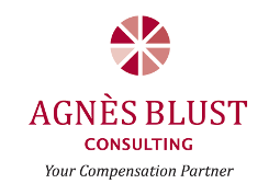 Agnes Blust Consulting AG
